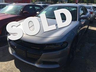 2018 Dodge Charger R/T   Little Rock, AR   Great American Auto, LLC in Little Rock AR AR
