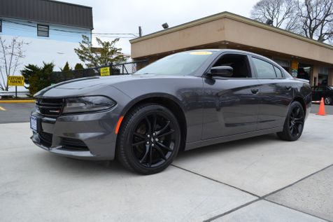 2018 Dodge Charger SXT in Lynbrook, New