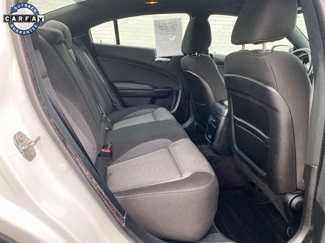 2018 Dodge Charger SXT Madison, NC 10