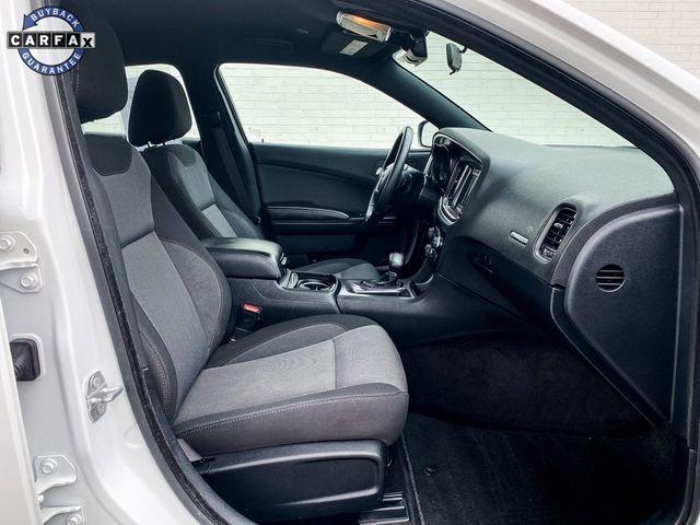 2018 Dodge Charger SXT Madison, NC 12