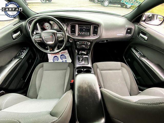 2018 Dodge Charger SXT Madison, NC 18