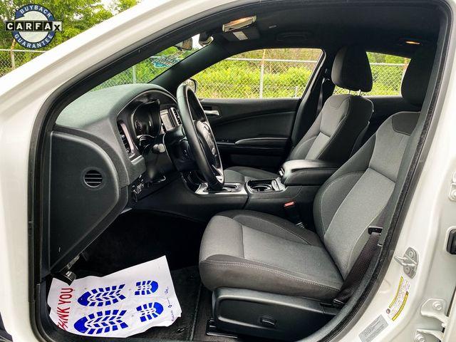 2018 Dodge Charger SXT Madison, NC 20