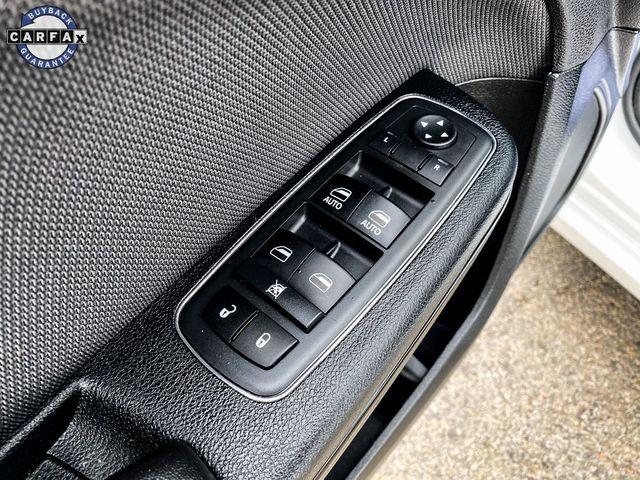 2018 Dodge Charger SXT Madison, NC 22