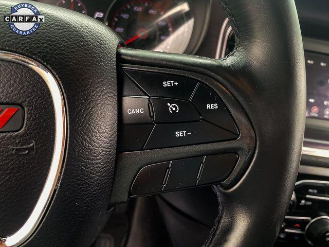 2018 Dodge Charger SXT Madison, NC 26