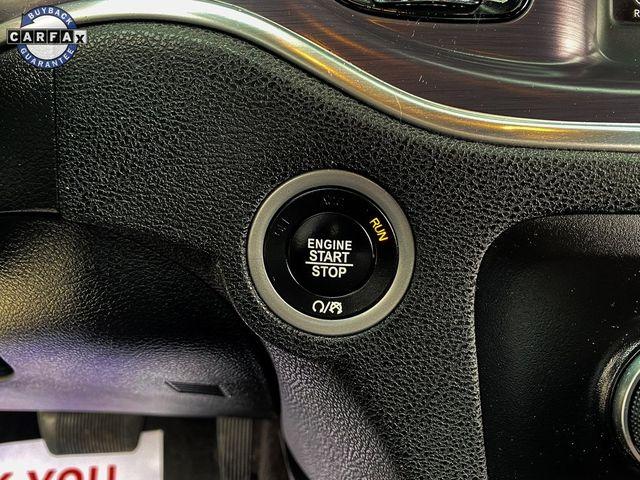2018 Dodge Charger SXT Madison, NC 31