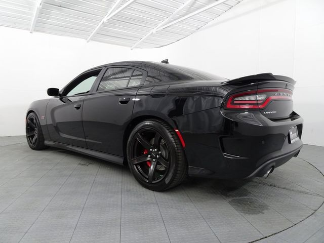 2018 Dodge Charger SRT 392 in McKinney, Texas 75070