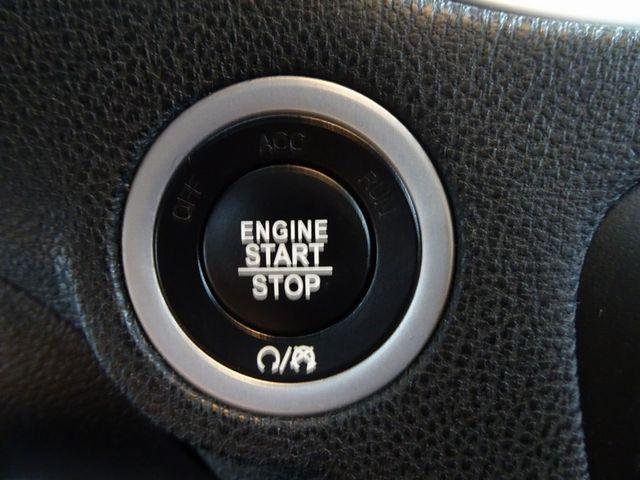 2018 Dodge Charger R/T Daytona Edition in McKinney, Texas 75070