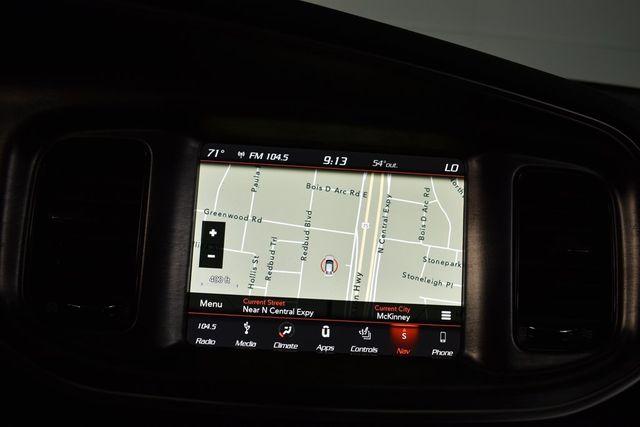 2018 Dodge Charger R/T 392 Daytona Edition in McKinney, Texas 75070