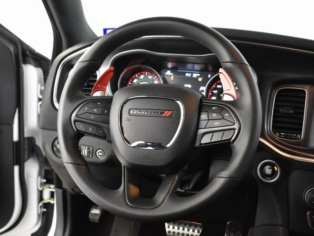 2018 Dodge Charger R/T Scat Pack in McKinney, Texas 75070