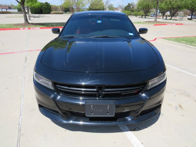 2018 Dodge Charger SXT in McKinney, Texas 75070