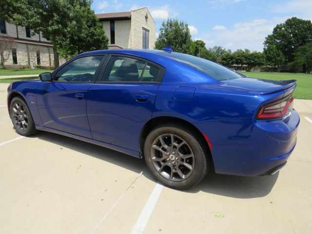 2018 Dodge Charger GT in McKinney, Texas 75070