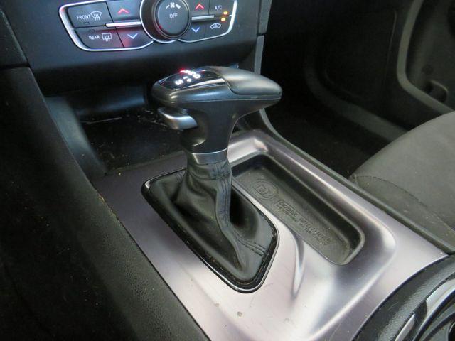 2018 Dodge Charger SXT in McKinney, Texas 75070