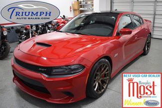 2018 Dodge Charger SRT 392 in Memphis, TN 38128