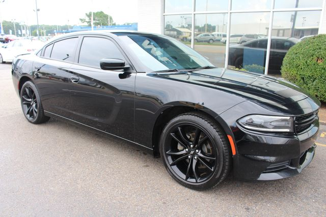 2018 Dodge Charger SXT in Memphis, Tennessee 38115