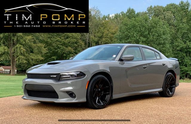 2018 Dodge Charger Daytona SPECIAL EDITION PKG $cost 11,000