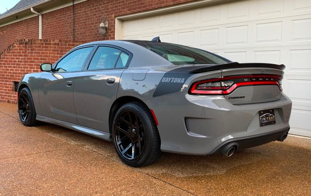 2018 Dodge Charger Daytona SPECIAL EDITION PKG $cost 11,000 in Memphis, Tennessee 38115