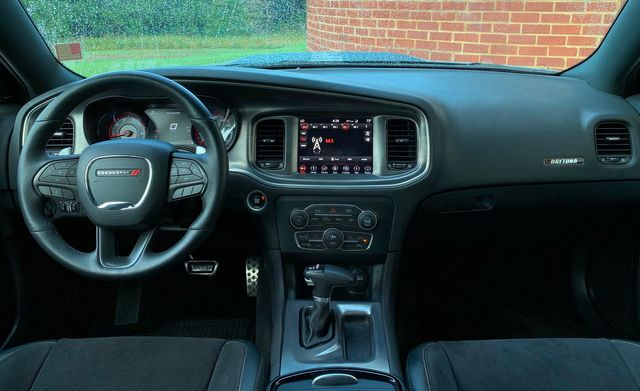 2018 Dodge Charger Daytona in Memphis, Tennessee 38115