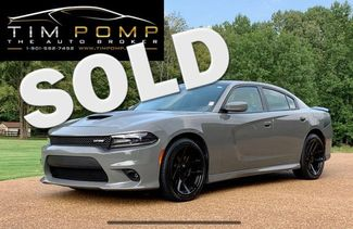 2018 Dodge Charger Daytona | Memphis, Tennessee | Tim Pomp - The Auto Broker in  Tennessee