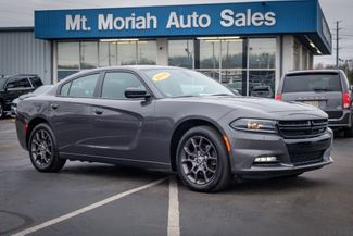2018 Dodge Charger GT in Memphis, Tennessee 38115