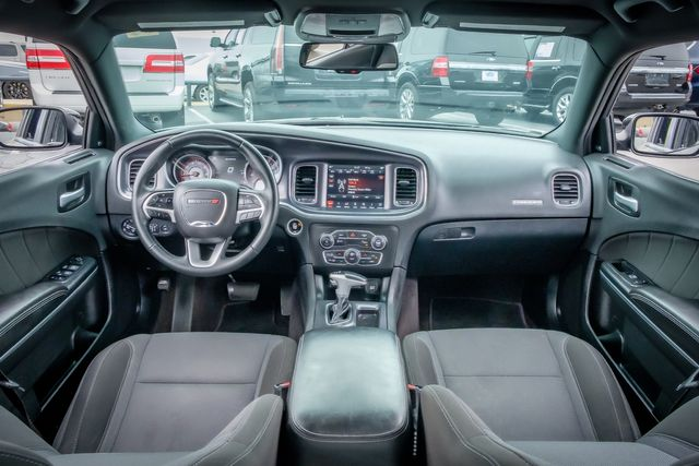 2018 Dodge Charger SXT Plus in Memphis, Tennessee 38115