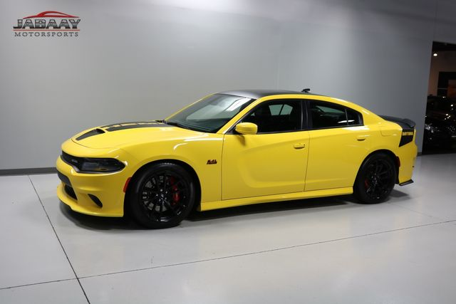 2018 Dodge Charger Daytona 392 Merrillville, Indiana 36