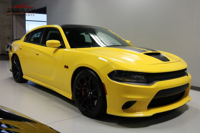 2018 Dodge Charger Daytona 392 Merrillville, Indiana 6