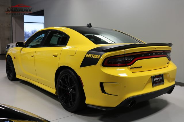 2018 Dodge Charger Daytona 392 Merrillville, Indiana 2