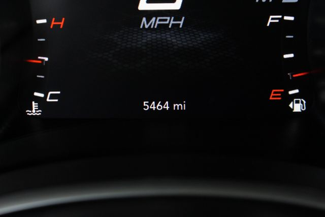 2018 Dodge Charger R/T Scat Pack - 6.4L 485 HP SRT HEMI V8 - LEATHER! Mooresville , NC 31