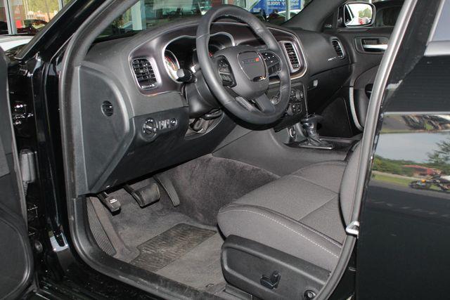 2018 Dodge Charger R/T Scat Pack - 6.4L 485 HP SRT HEMI V8 - LEATHER! Mooresville , NC 29