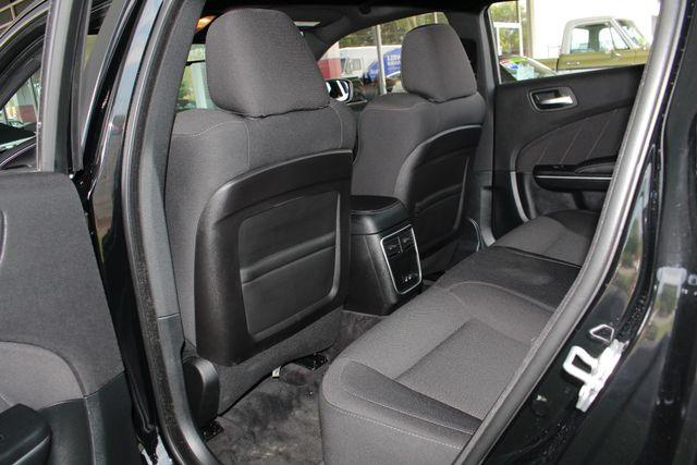 2018 Dodge Charger R/T Scat Pack - 6.4L 485 HP SRT HEMI V8 - LEATHER! Mooresville , NC 36