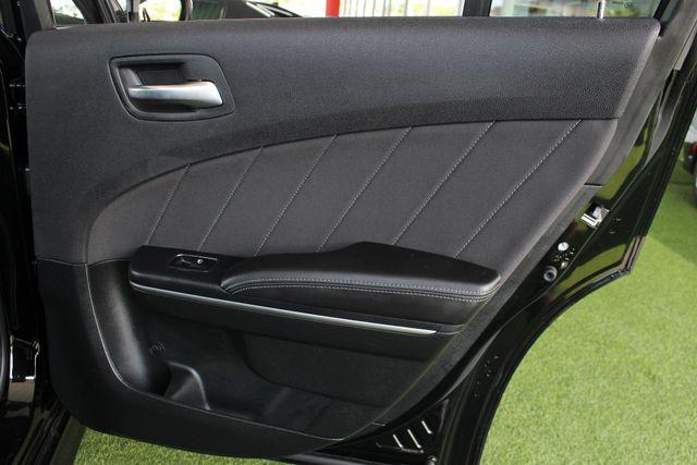 2018 Dodge Charger R/T Scat Pack - 6.4L 485 HP SRT HEMI V8 - LEATHER! Mooresville , NC 42