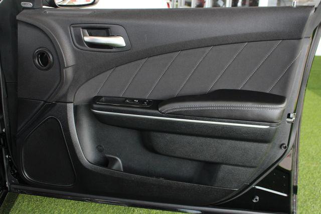 2018 Dodge Charger R/T Scat Pack - 6.4L 485 HP SRT HEMI V8 - LEATHER! Mooresville , NC 40