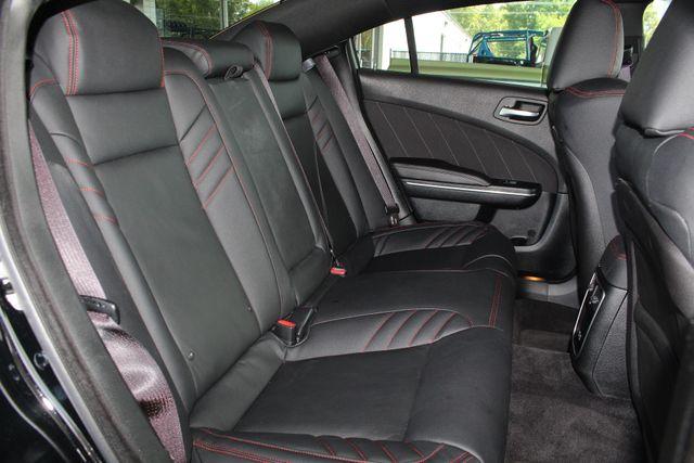 2018 Dodge Charger R/T Scat Pack - 6.4L 485 HP SRT HEMI V8 - LEATHER! Mooresville , NC 12