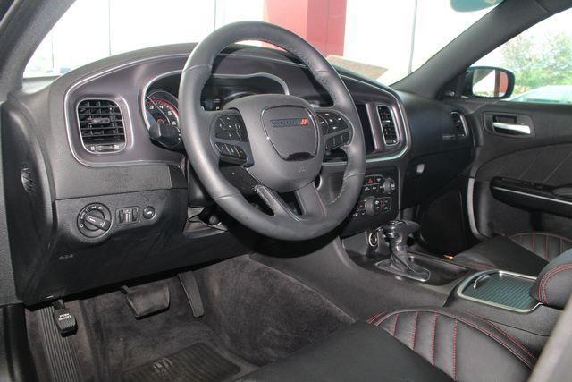 2018 Dodge Charger R/T Scat Pack - 6.4L 485 HP SRT HEMI V8 - LEATHER! Mooresville , NC 28