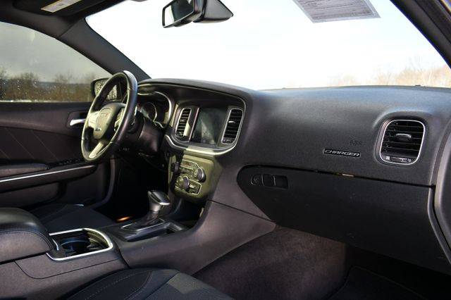 2018 Dodge Charger GT Naugatuck, Connecticut 10