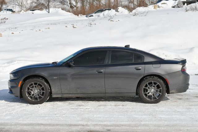 2018 Dodge Charger GT Naugatuck, Connecticut 3