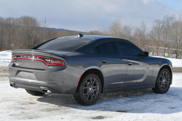 2018 Dodge Charger GT Naugatuck, Connecticut 6