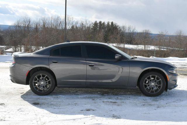 2018 Dodge Charger GT Naugatuck, Connecticut 7