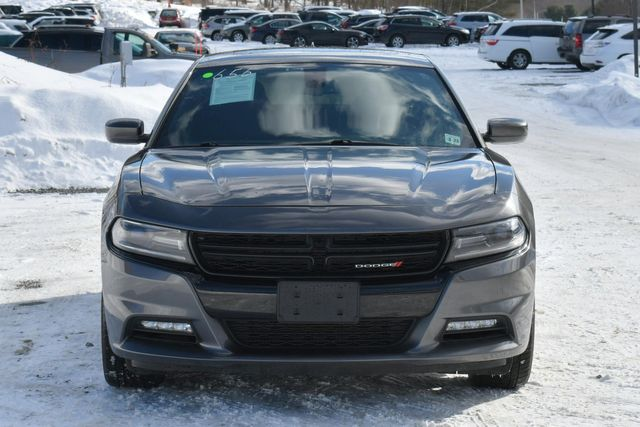 2018 Dodge Charger GT Naugatuck, Connecticut 9