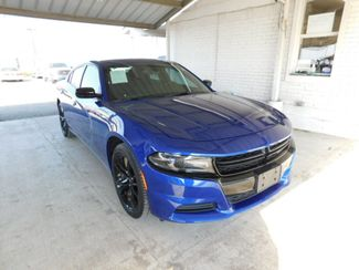2018 Dodge Charger in New Braunfels, TX