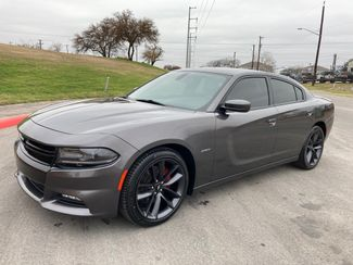2018 Dodge Charger R/T in San Antonio, TX 78237