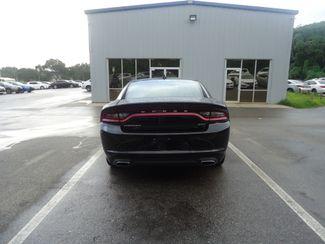 2018 Dodge Charger SXT Plus SEFFNER, Florida 12