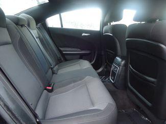 2018 Dodge Charger SXT Plus SEFFNER, Florida 17