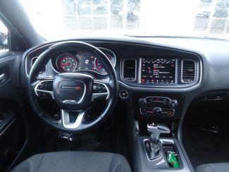 2018 Dodge Charger SXT Plus SEFFNER, Florida 20