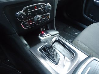 2018 Dodge Charger SXT Plus SEFFNER, Florida 27