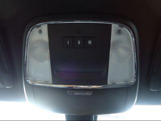 2018 Dodge Charger SXT Plus SEFFNER, Florida 29