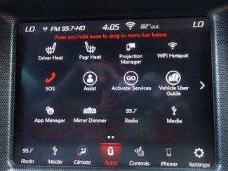 2018 Dodge Charger SXT Plus SEFFNER, Florida 30