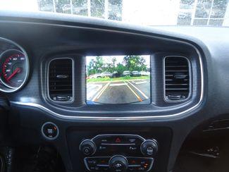 2018 Dodge Charger SXT Plus SEFFNER, Florida 31