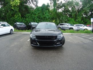 2018 Dodge Charger SXT Plus SEFFNER, Florida 9