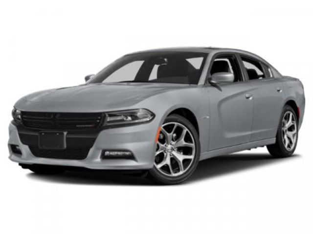2018 Dodge Charger Daytona in Tomball, TX 77375